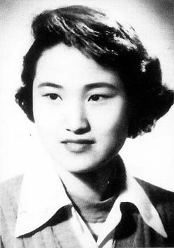 小清新網絡美女宅男女神圖片集中營; 上世紀不同年代上海女性的發型圖片