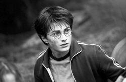 专访哈利・波特扮演者:我的表现越来越好
