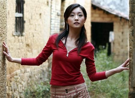 广州一线美女主播的咳嗽2017的v一线病毒性年写真图片