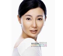 中国价码最高的十大女明星src=http://photocdn.sohu.com/20051115/Img240723478.jpg