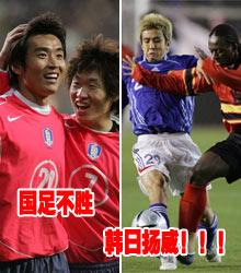 国际足球友谊赛