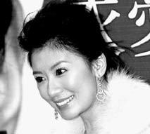 贾静雯孙志浩月底将度假结婚src=http://photocdn.sohu.com/20051115/Img240723478.jpg