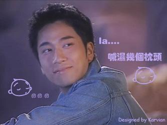 2005年TVB台庆 各类最佳奖项预测