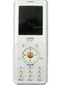 波导MP300