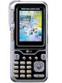LG C960