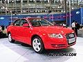 2005广州车展