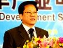 广州市长张广宁