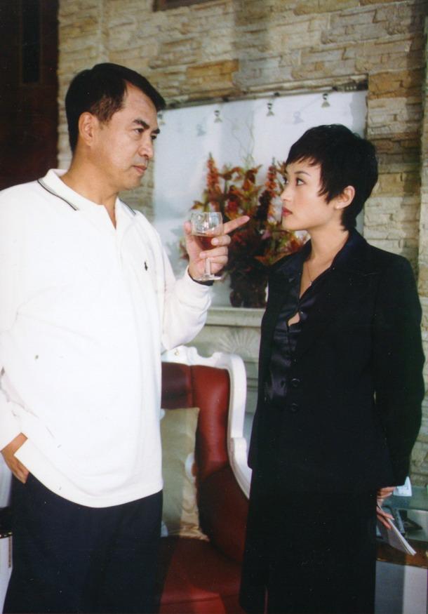 ... 电视连续剧《今生情未了》-电视前沿-电视 TV-搜狐
