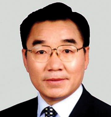 张庆黎代理西藏自治区书记(图)