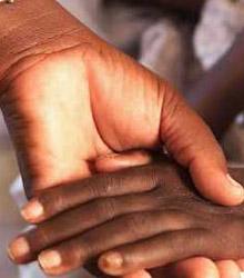 艾滋病离我们有多远?