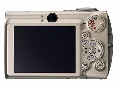 佳能相机IXUS 750 推套装变相降价