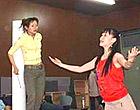 2006年戏剧小品大赛