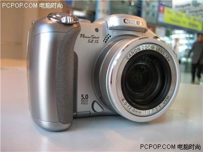 年底商战爆发!索尼连降11款数码相机