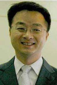 台北县长民进党候选人