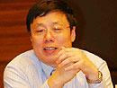 第二届中国汽车营销首脑风暴