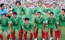 分组_2006世界杯_搜狐体育