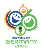 资料_世界杯历史_2006世界杯