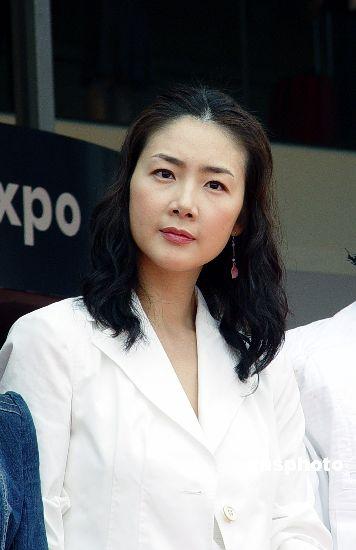 崔智友拒绝赴日宣传 轮舞曲 可能流产