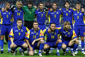 资料_2006世界杯_搜狐体育