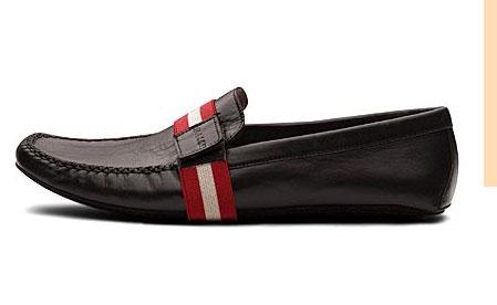 粗革皮鞋显示男人高品位-搜狐广东