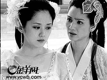 """《刁蛮公主》热播 """"小龙虾""""取代""""小燕子"""""""