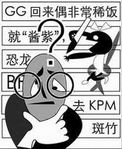 调查显示近七成北京中学生反感家长