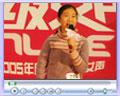 搜狗女声北京唱区100进30晋级赛