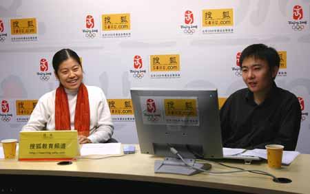 2006北京公务员考试专家在线试题解析