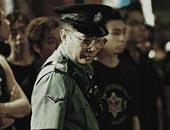 香港动作兼剧情电影《杀破狼》精彩剧照