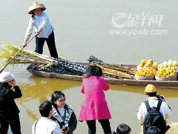 水果情趣节玩转万顷沙(图)生产厂南京情趣用品图片