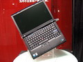 联想发布商务宽屏新品Z60