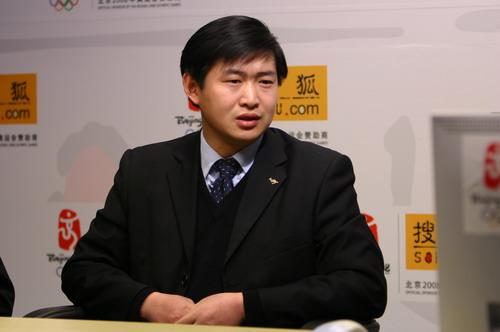 """产品经理沙龙:江民""""未知病毒防御""""访谈实录"""