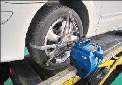 2005年车居岁末大盘点--汽车养护篇