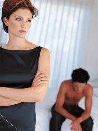 网文:男人无法忍受的七种女人
