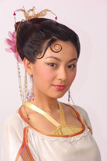 图:《刁蛮公主》精彩剧照-17