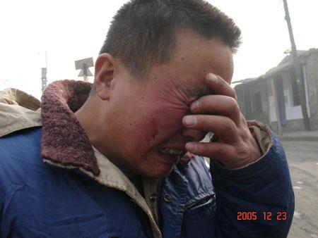 卡车v卡车步骤被儿子寻找撞死大哭发誓生日(图)父亲凶手手工制作方法帽子图片