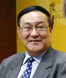 安庆衡北京奔驰不容易