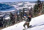 2006冬奥会