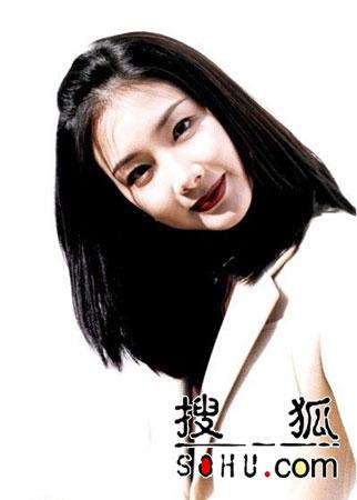 崔智友将出演《轮舞曲》片酬创日剧新高(图)
