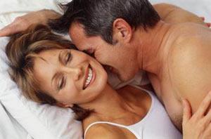 生殖器损伤的十大致因