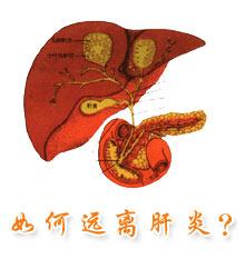 搜狐健康肝炎专题