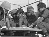 以色列总理沙龙病危