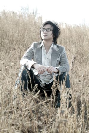 汪峰首度 献声 为 战鸽总动员 配音