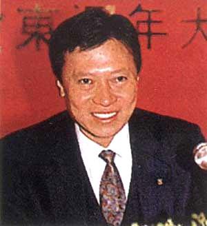 拥有逾百亿资产 当今香港的八大富豪名流(图)