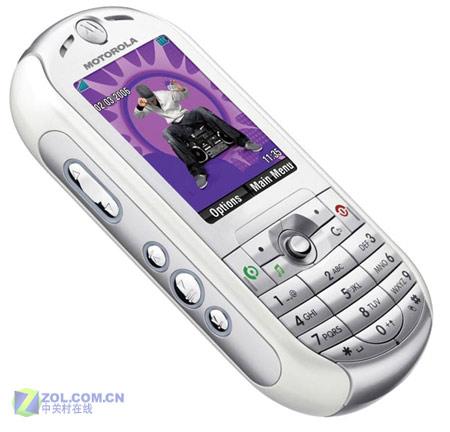 7大升级亮点 MOTO发布完美音乐手机E2
