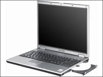 三星笔记本: 三星笔记本电脑 Napa时代的先行者(图)