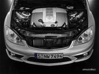 [北美车展]自成一级的新奔驰S65 AMG