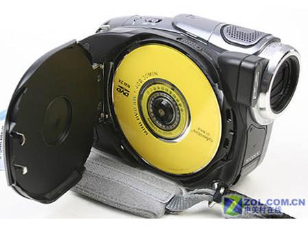 索尼热销数码摄像机 套装促销实惠价