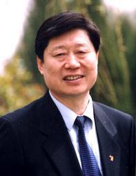 CCTV体坛风云人物(2005年度)-张瑞敏
