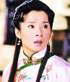 风云推荐之台湾苦情剧《哑巴新娘》